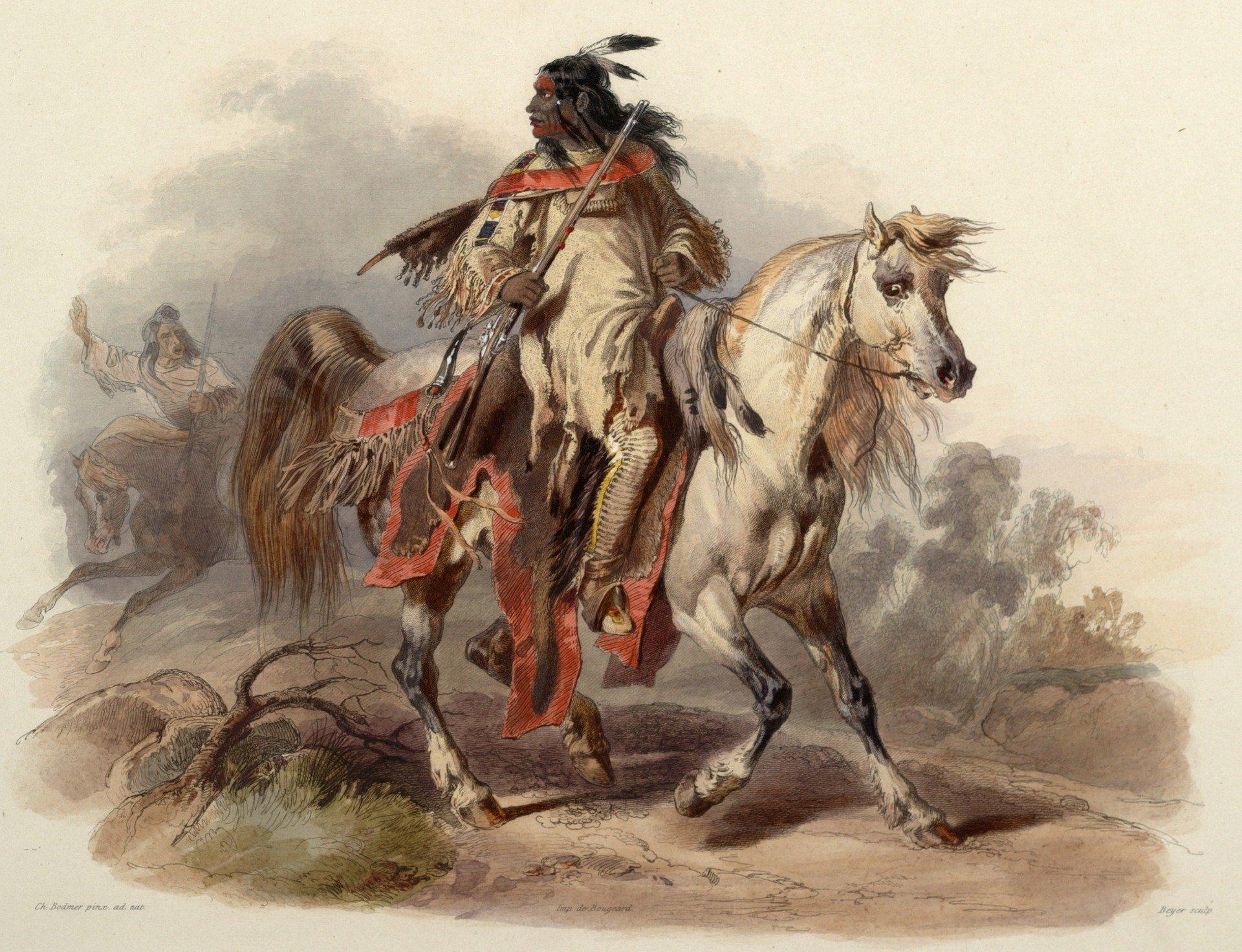 Tomahawk, Indianer Tomahawk kaufen