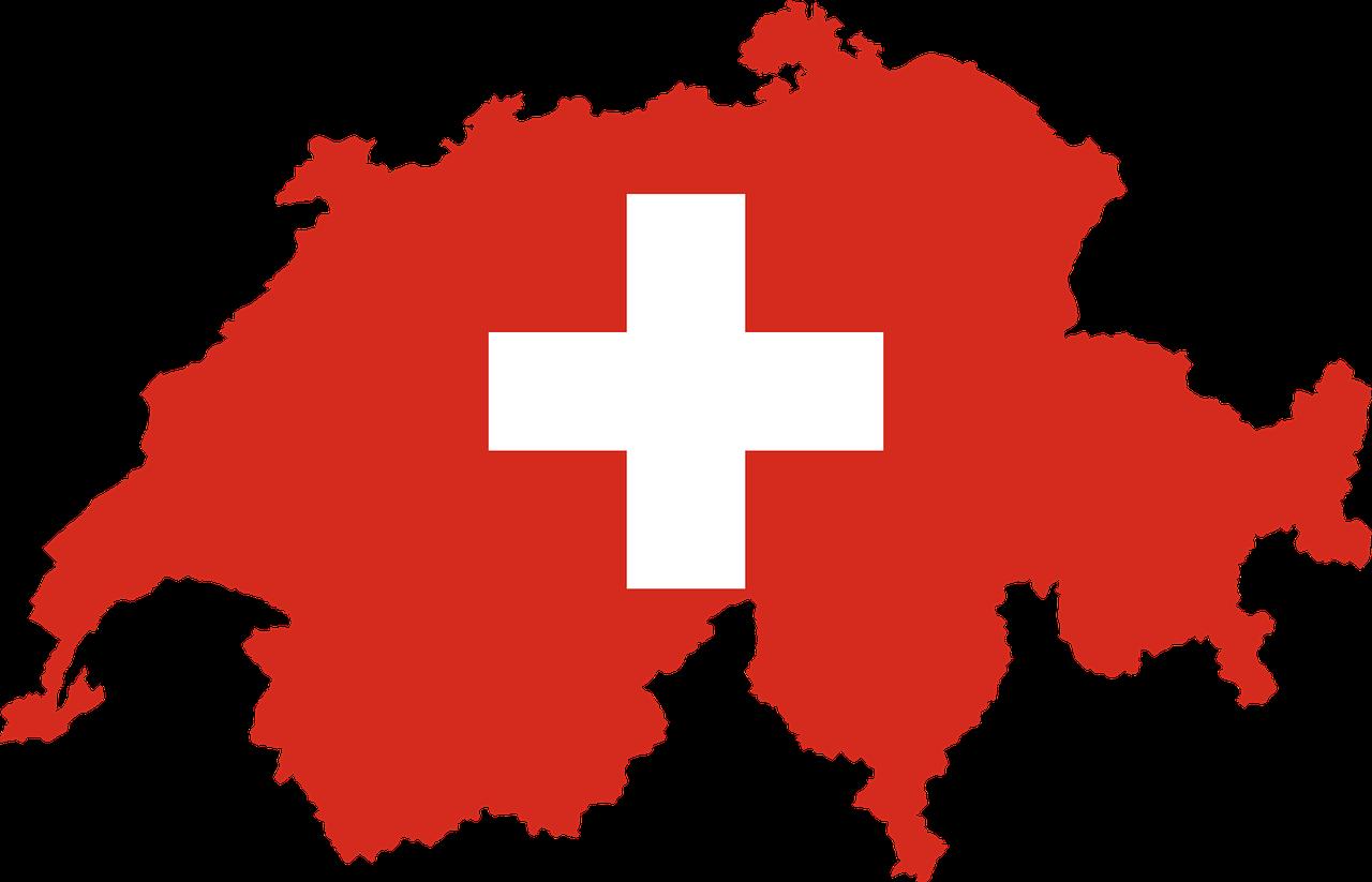 Taschenmesser, Schweizer Taschenmesser