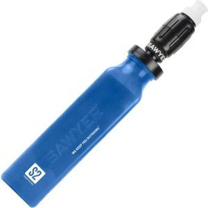 Sawyer  Select S2 Wasserfilter Wasserreiniger Viren Bakterien Protozen