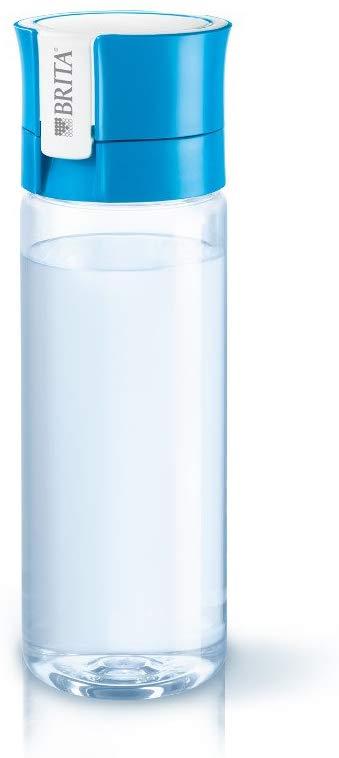 BRITA Wasserfilter-Flasche fill&go Vital
