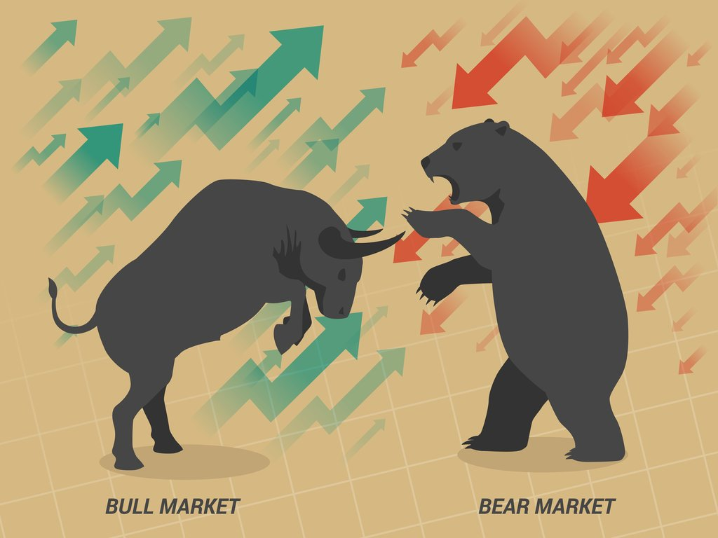 Börsencrash, Währungszusammenbruch, Krisenvorsorge